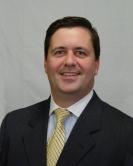 Mike Carignan, CRPC®